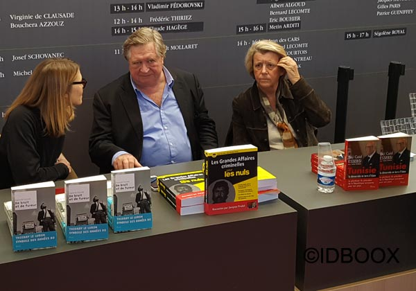 Salon-Livre-Paris-2017-04