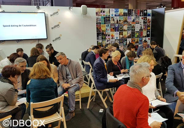 Salon-Livre-Paris-2017-47