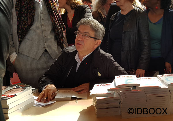 Salon-Livre-Paris-2017-Melenchon