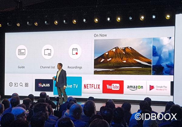 Samsung-TV-QLED-02
