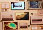 Samsung-TV-QLED the frame bon plan