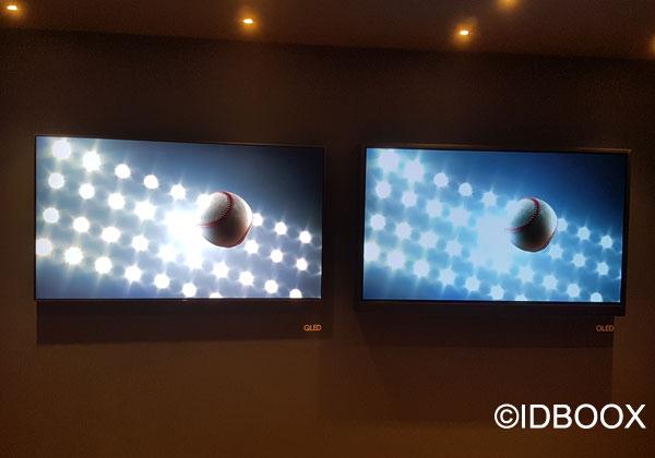 Samsung-TV-QLED-08