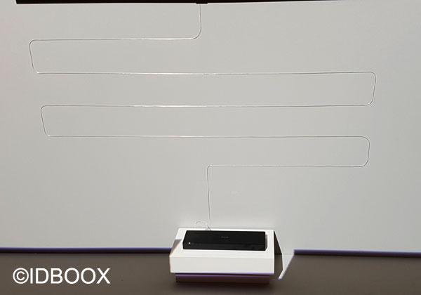 Samsung-TV-QLED-09