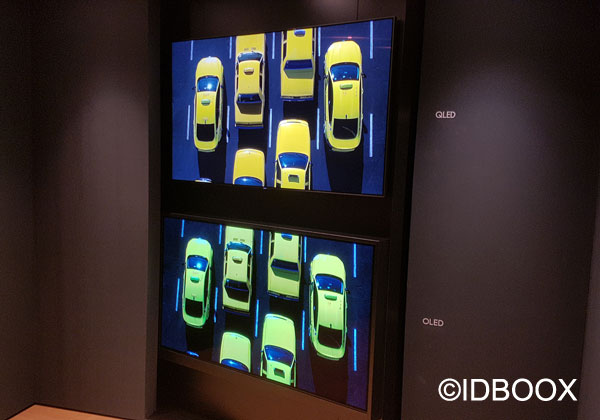 Samsung-TV-QLED-11