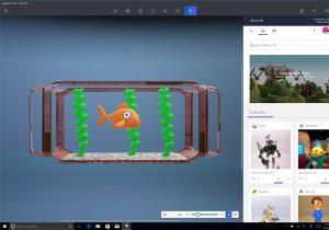 Windows 10 Creators Update arrivée prévue le 11 avril