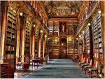 bibliotheque patrimoniale generique