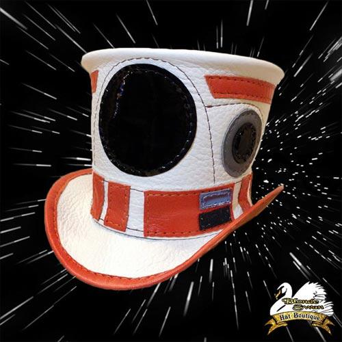 chapeau-Pop-Culture-06