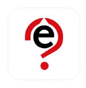 eurekoi appli bibliotheque