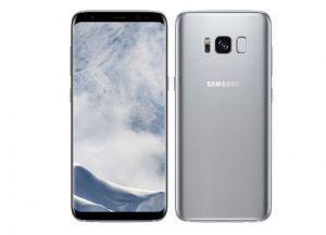 galaxy s8 s8 plus samsung precommande