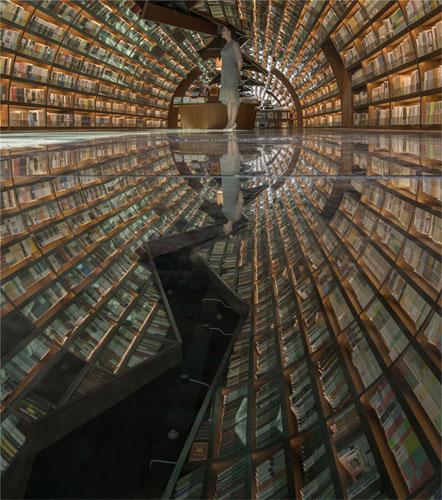 librairie-02