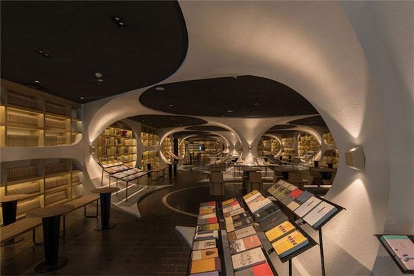 librairie-04