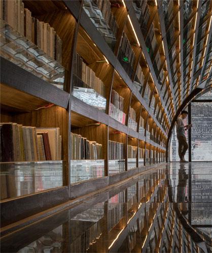 librairie-07