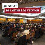 livre paris forum des metiers