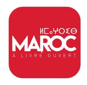 maroc livre paris 2017