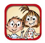 max et lili appli enfants jeux