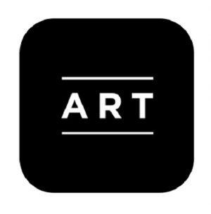 smartify art numerique appli