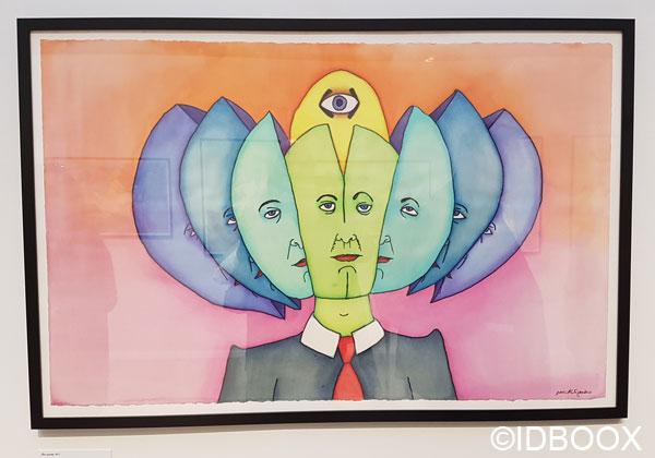 Expo-Jodorowsky-01