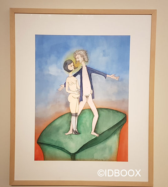 Expo-Jodorowsky-06
