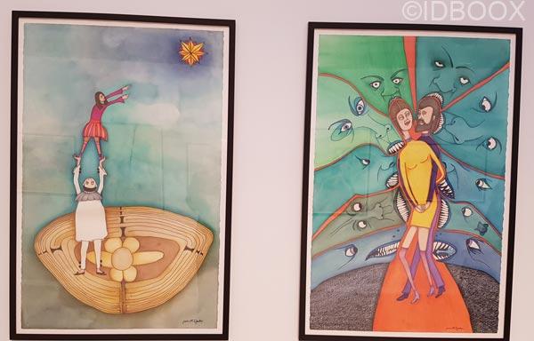 Expo-Jodorowsky-09