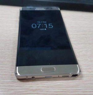 Galaxy-Note-7-R-03
