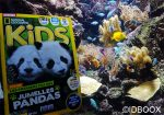 national geographic kids presse
