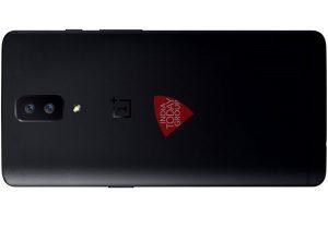 OnePlus 5 deux nouvelles photos avant le 15 juin