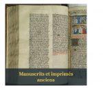 biblissima patrimoine culturel generique