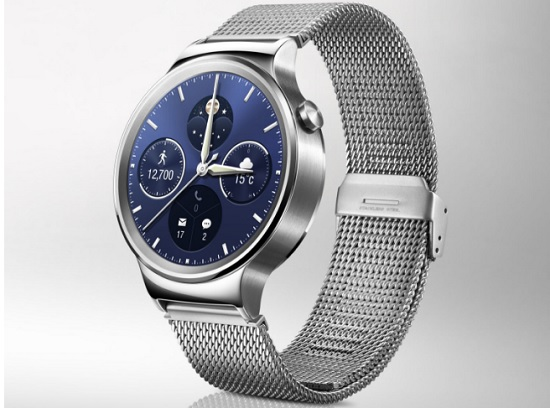 huawei watch bon plan