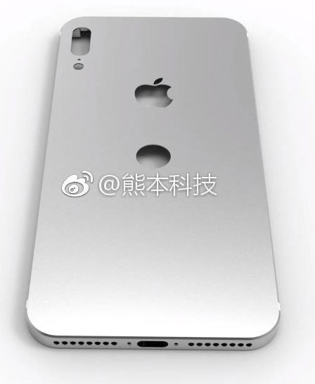 iPhone-8-Touch-ID-02