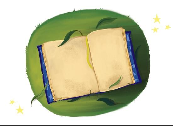 livre appli