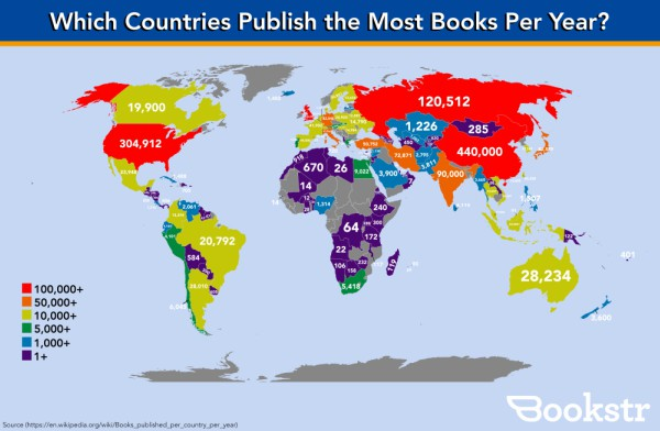 publish_books_per_year1