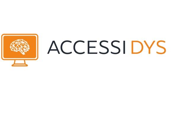 Accessidys dyslexie
