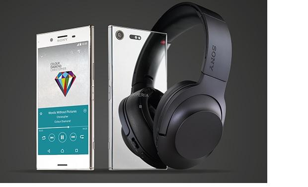 Bon Plan Sony Xperia ZX Premium
