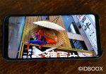 Galaxy S8 plus bon plan