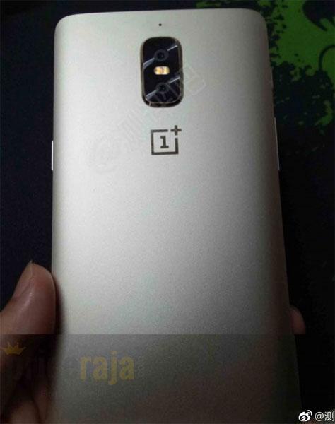 OnePlus-5-02