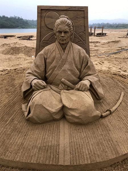 Sculpture-sable-01