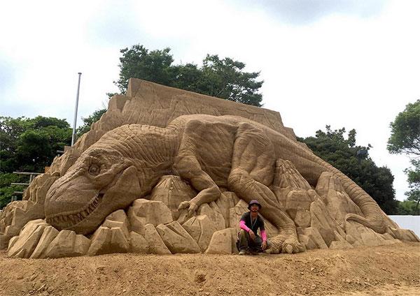 Sculpture-sable-02