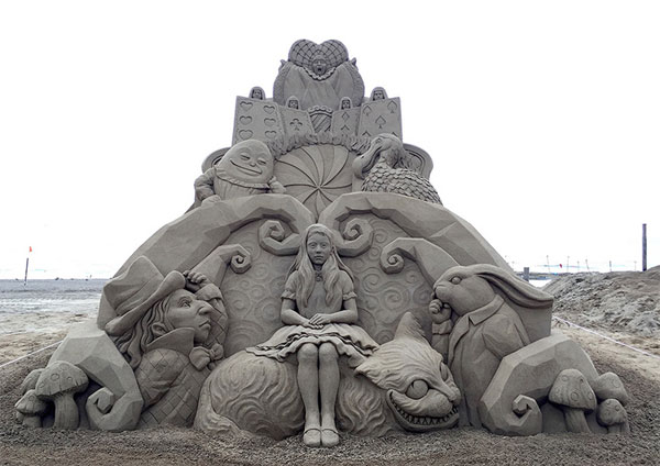 Sculpture-sable-04