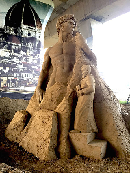 Sculpture-sable-05