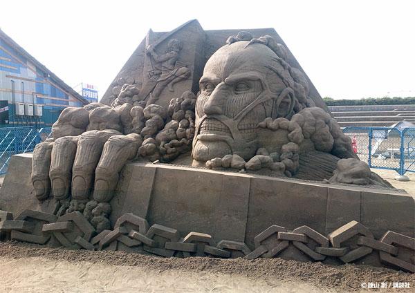Sculpture-sable-06