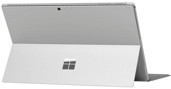 Surface-Pro-5-02