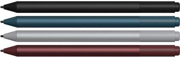 Surface-Pro-5-04