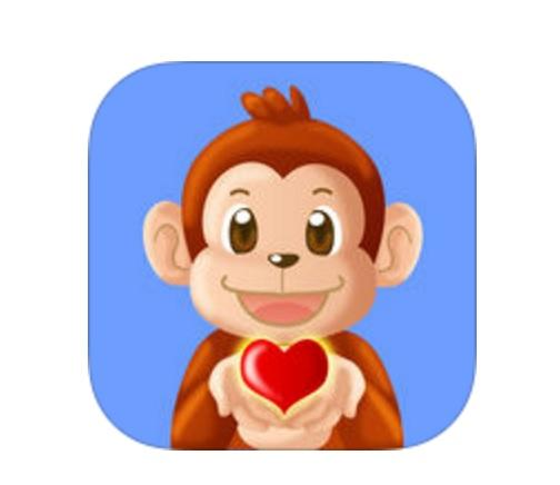 aki le singe appli enfants