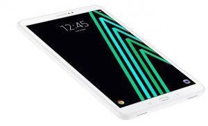 bon plan galaxy tab A6 tablette samsung