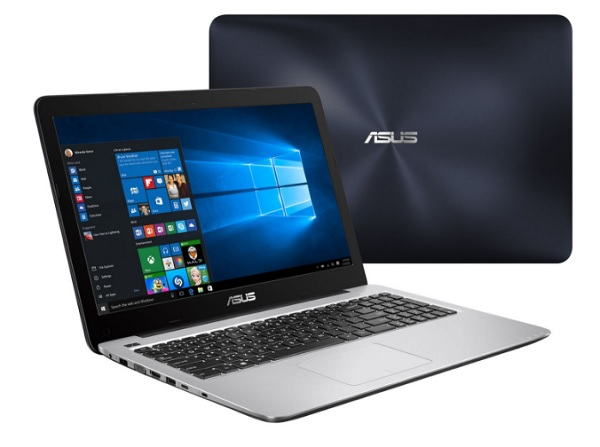 bon plan pc portable asus