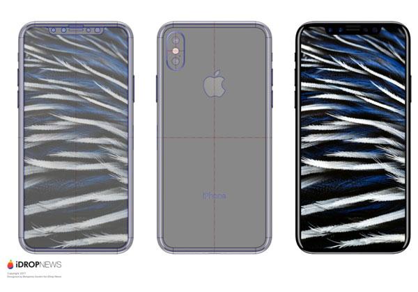 iPhone-8-rendus-3D-01