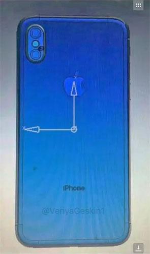 iPhone-8-rendus-3D-03