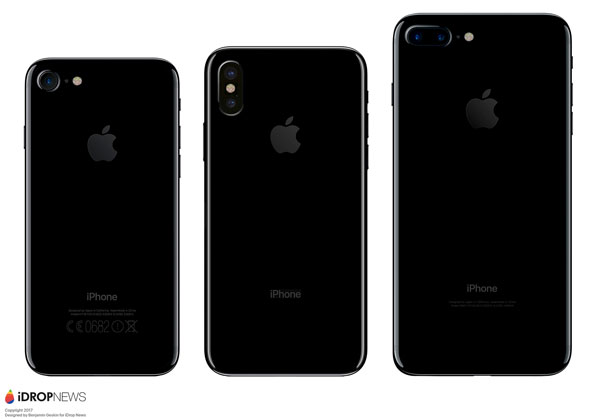 iPhone-8-rendus-3D-04