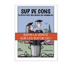 sup de co - sup de cons