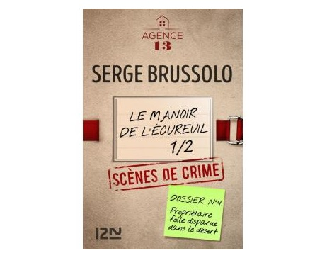 12 21 sergebrussolo ebook